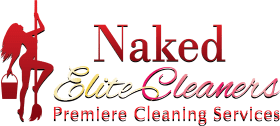 Naked Elite Cleaners